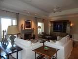 8560 Huntswood Place - Photo 7