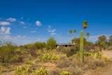 10925 Escalante Road - Photo 47