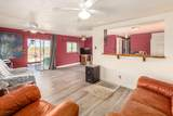 13610 Curtis Road - Photo 1