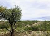 Vacant Land Lot 1 - Photo 2