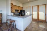 5153 Saguaro Cliffs Drive - Photo 27