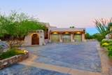 5153 Saguaro Cliffs Drive - Photo 3