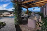 5153 Saguaro Cliffs Drive - Photo 39