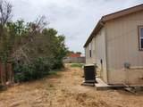 11656 Nogales Highway - Photo 13