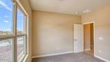 1074 Valley Meadow Lane - Photo 17