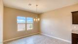 1074 Valley Meadow Lane - Photo 9