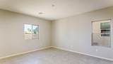 3293 Dales Crossing Drive - Photo 11