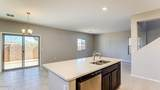 3293 Dales Crossing Drive - Photo 14