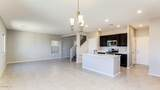 3293 Dales Crossing Drive - Photo 18
