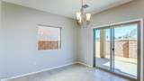 3293 Dales Crossing Drive - Photo 19
