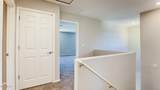 3293 Dales Crossing Drive - Photo 21