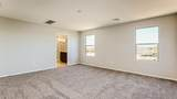 3293 Dales Crossing Drive - Photo 25