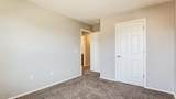 3293 Dales Crossing Drive - Photo 34