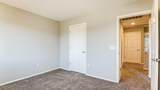 3293 Dales Crossing Drive - Photo 37