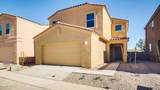 3293 Dales Crossing Drive - Photo 4