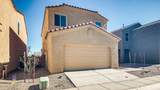3293 Dales Crossing Drive - Photo 5