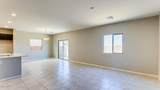 3293 Dales Crossing Drive - Photo 7