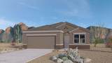 9156 Senita Bloom Way - Photo 1