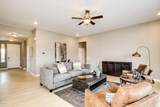 8868 Blakebrook Road - Photo 19