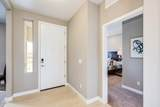 8868 Blakebrook Road - Photo 4