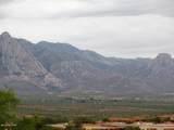 3553 Via Del Tordo - Photo 2