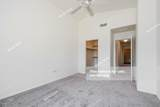 672 Painted River Way - Photo 11