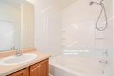 672 Painted River Way - Photo 13
