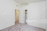 672 Painted River Way - Photo 19