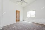 672 Painted River Way - Photo 21