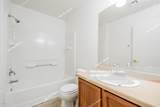 672 Painted River Way - Photo 22