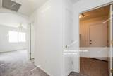 672 Painted River Way - Photo 23