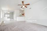 672 Painted River Way - Photo 3