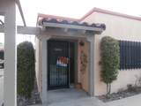 1107 Calle De Las Casitas - Photo 1