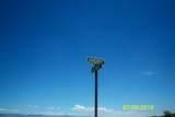 0 Jandro Drive - Photo 5