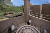6655 Canyon Crest Drive - Photo 18