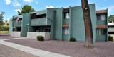 824 Langley Avenue - Photo 1