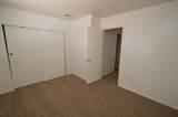 4327 Bellevue Street - Photo 5