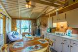 12050 Desert Sanctuary Road - Photo 25