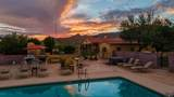 12050 Desert Sanctuary Road - Photo 50