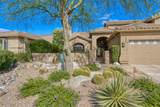 38201 Arroyo Way - Photo 10