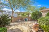 38201 Arroyo Way - Photo 12