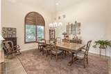 38201 Arroyo Way - Photo 16
