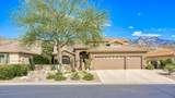 38201 Arroyo Way - Photo 2