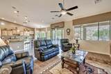 38201 Arroyo Way - Photo 20