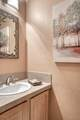 38201 Arroyo Way - Photo 25