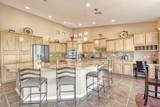 38201 Arroyo Way - Photo 4