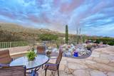 38201 Arroyo Way - Photo 45