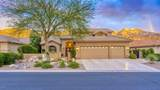 38201 Arroyo Way - Photo 46