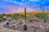 38201 Arroyo Way - Photo 48