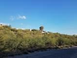 5940 Camino Desierto - Photo 1